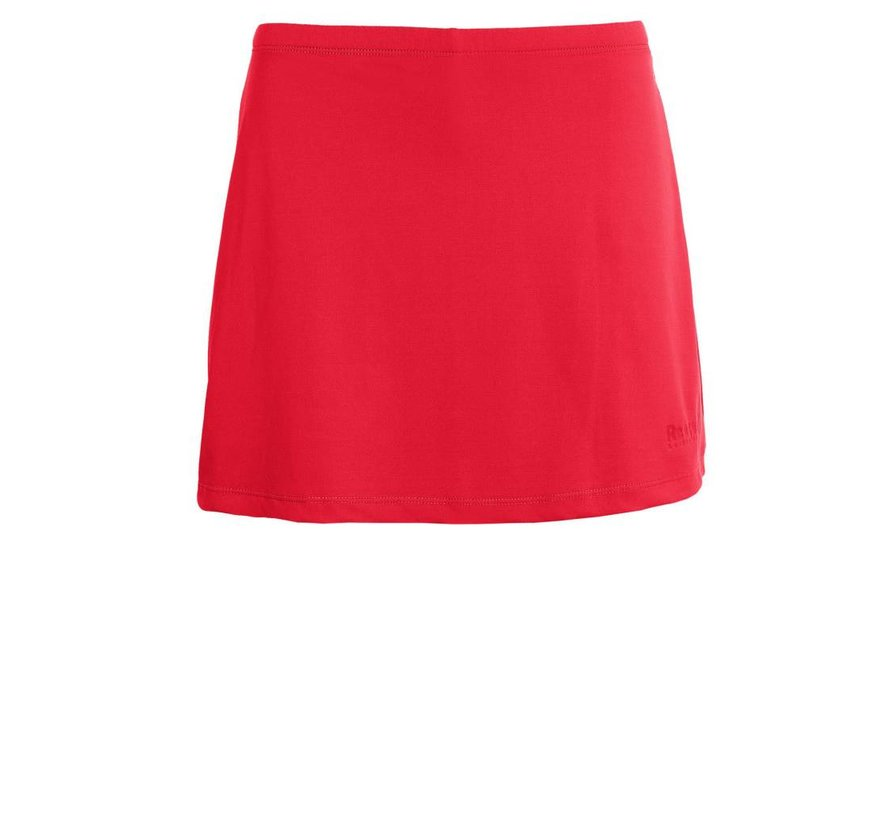 Fundamental Rok Ladies Rot