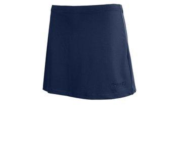 Reece Fundamental Skirt Ladies Navy