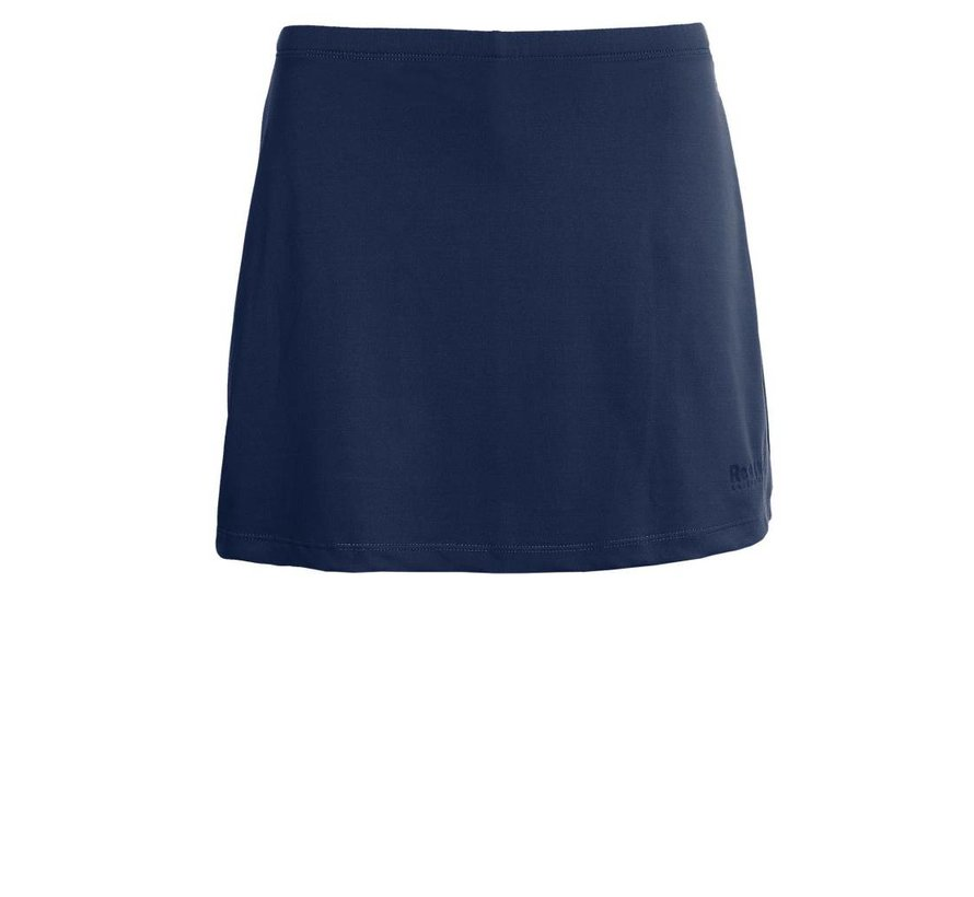 Fundamental Rok Ladies Navy