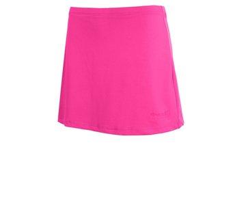 Reece Fundamental Rok Ladies Roze