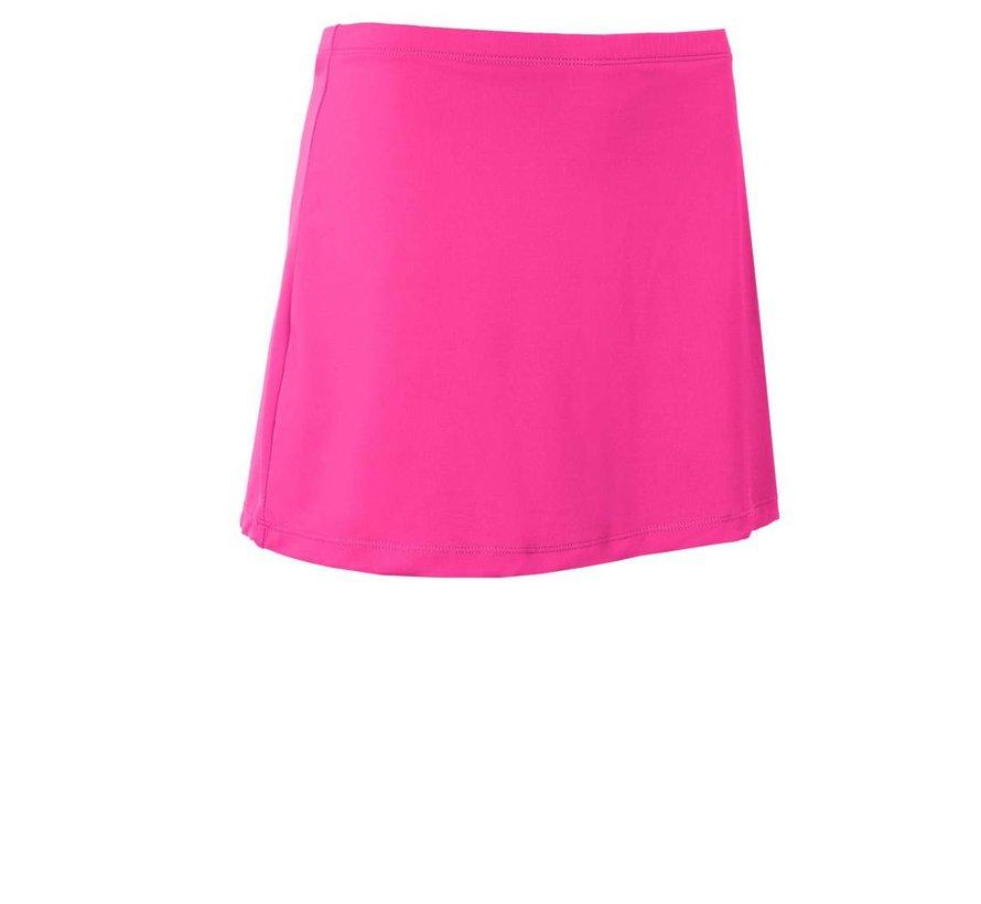 Fundamental Rock Ladies Pink