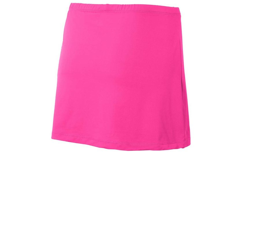 Fundamental Rok Ladies Roze