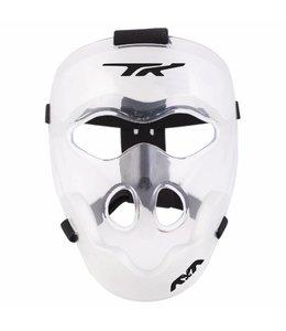 TK 1.1 Facemask Senior