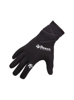 Reece Power Player Glove Schwarz