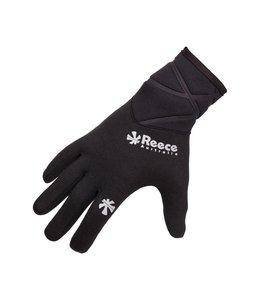 Reece Power Player Glove Zwart