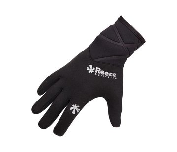 Reece Power Player Glove Zwart