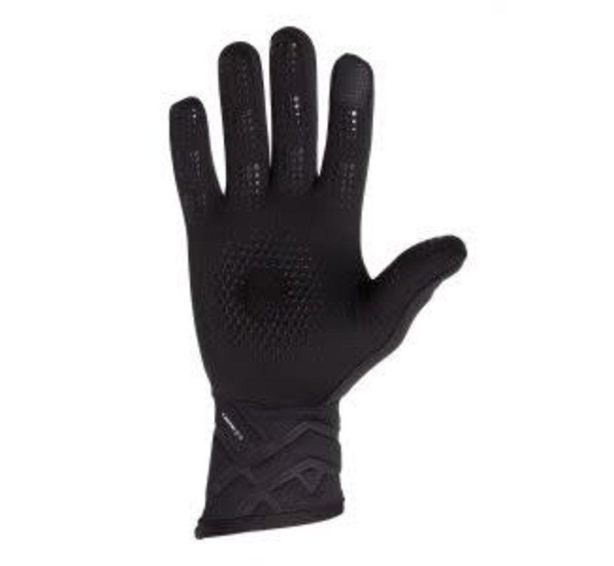 Power Player Glove Zwart
