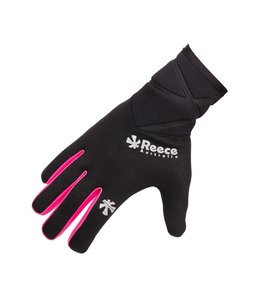 Reece Power Player Glove Schwarz/Pink