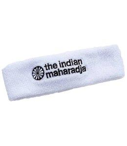 Indian Maharadja Headband Wit