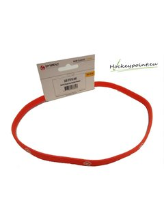 Brabo Hairband Orange