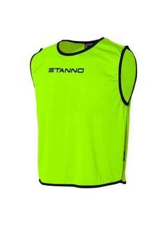 Stanno Trainings Bib Green