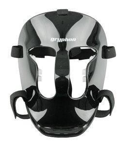 Gryphon G Mask Pro Zwart