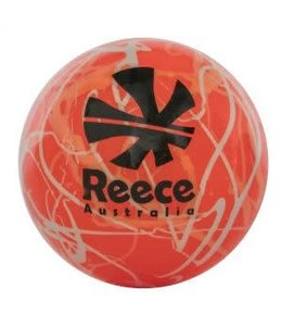 Reece Streetball Orange