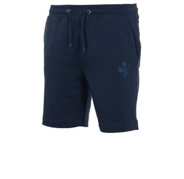 Reece Classic Sweat Men Short Blau