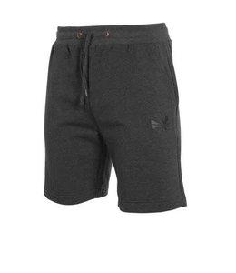 Reece Classic Sweat Short Men Anthracite