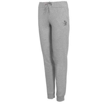 Reece Classic Sweat Pant Damen Grau