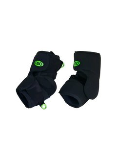 Obo ROBO Elbow Guards Lite Pair