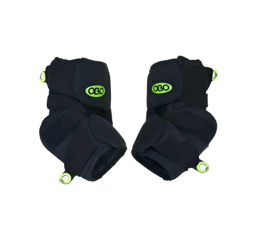 ROBO Elbow Guards Lite Pair