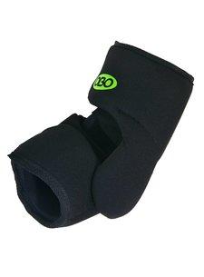 Obo ROBO Elbow Guard Lite Right
