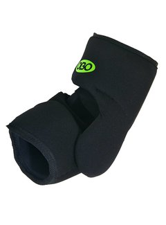 Obo Robo Elbow Guard Lite Rechts