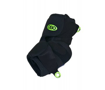 Obo ROBO Elbow Guard Lite Links
