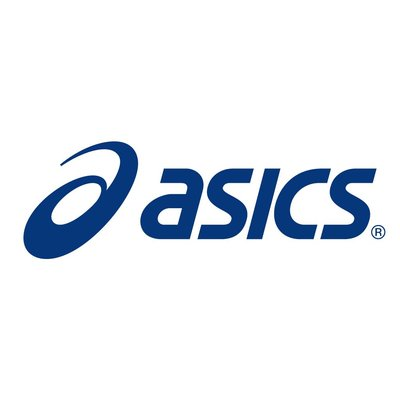 Asics Hockeyschoenen