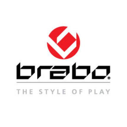Brabo Hockey shoes