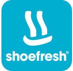 Schuh Erfrischer / Shoe Fresh