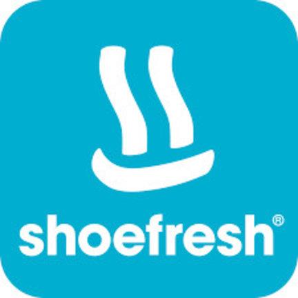 Schoen- voetverzorging/Shoefresh