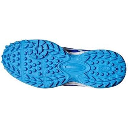 Feldhockey Schuhe