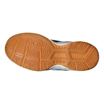 Indoor hockey shoes