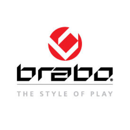 Brabo Hockey bags