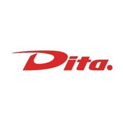 Dita Hockeytaschen