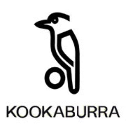 Kookaburra Hockey bags