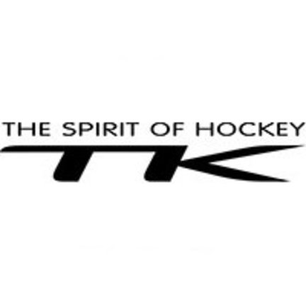 TK Hockeytassen