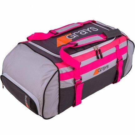 Spieler / Verein / Team Taschen