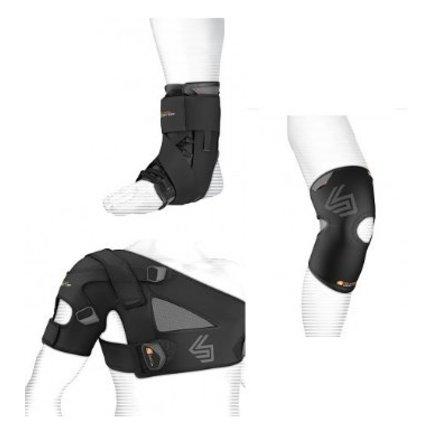 Verletzungsprävention