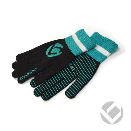 Hockey Winter gloves