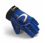 Hockey Field Gloves