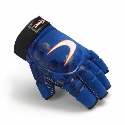 Hockey Veldhandschoenen