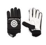 Hockey Hall Gloves