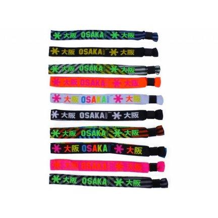 Bracelets / chains