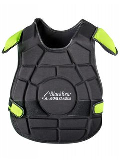 Blackbear Body Armor