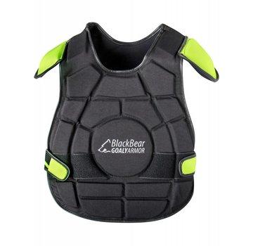 Blackbear Body Armor