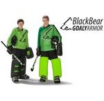 Blackbear goalkeepershop