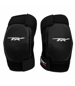 TK Total Three PEX 3.5 Elbow Guard