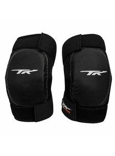 TK Total Three PEX 3.3 Elbow Guard