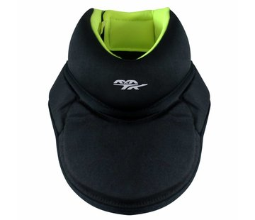 TK Total Two PNX 2.1 Neck Protector
