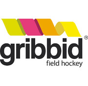 Gribbid
