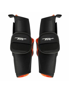 TK Total Three PEX 3.1 Arm/Elbow Guard